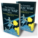 The Complete 'Great War' Series