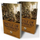 The Journal of the Three Days of the Battle of Waterloo