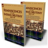 Reminiscences of the Indian Mutiny 1857-59