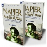 Napier and the Peninsular War
