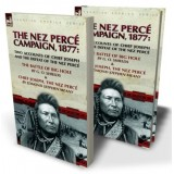 The Nez Percé Campaign, 1877