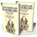 Two Views of Waterloo