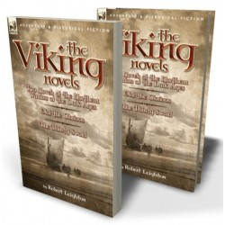 The Viking Novels