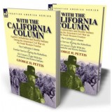 With the California Column