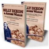 Billy Dixon & Adobe Walls