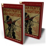 Indian Fights & Fighters