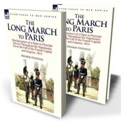 The Long March to Paris