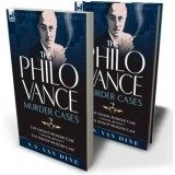 The Philo Vance Murder Cases: 2