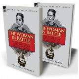The Woman in Battle