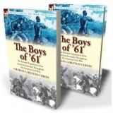 The Boys of '61
