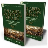 The Green Mountain Riflemen