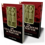 The Cellar-House of Pervyse