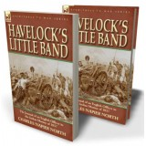 Havelock's Little Band