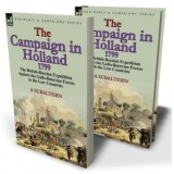 The Campaign in Holland, 1799