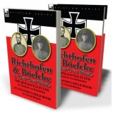 Richthofen & Böelcke in Their Own Words
