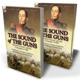 The Sound of the Guns