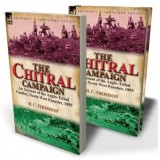 The Chitral Campaign