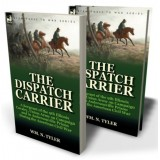 The Dispatch Carrier