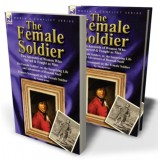 The Female Soldier