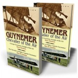 Guynemer: Chevalier of the Air