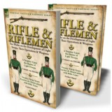 Rifle and Riflemen