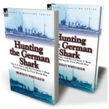 Hunting the German Shark