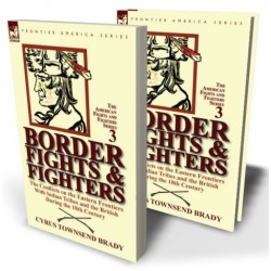 Border Fights & Fighters