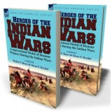 Heroes of the Indian Wars