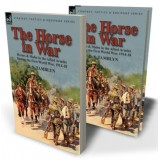 The Horse in War