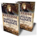 Memoirs of Napoleon Bonaparte: Volume 1—1769-1802