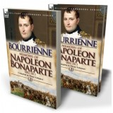 Memoirs of Napoleon Bonaparte: Volume 2—1802-1813