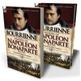 Memoirs of Napoleon Bonaparte: Volume 3—1813-1821