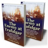 The Enemy at Trafalgar