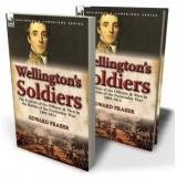Wellington's Soldiers