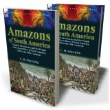 Amazons of South America