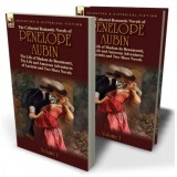 The Collected Romantic Novels of Penelope Aubin—Volume 1