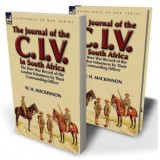 The Journal of the C. I. V. in South Africa