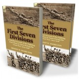 The First Seven Divisions