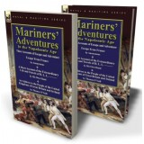 Mariners' Adventures in the Napoleonic Age
