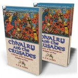 Chivalry and the Crusades