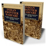 Indian Frontier Warfare