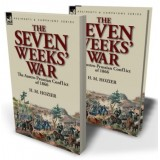 The Seven Weeks' War