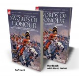 Swords of Honour