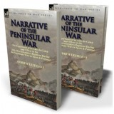 Narrative of the Peninsular War