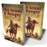 The Scout and Ranger