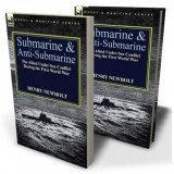Submarine and Anti-Submarine