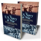 The U. S. Navy at War