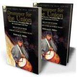 Drummer for the Union