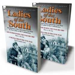 Ladies of the South