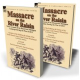 Massacre on the River Raisin